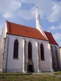 Který kostel vidíte na obrázku? (náhled)