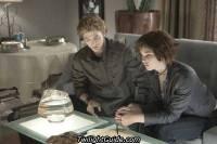 V jakém roce se Alice a Jasper seznámili? (náhled)