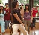 Na jakém filmu tvůrci High School Musical začali pracovat?