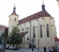Který kostel je na obrázku? (náhled)